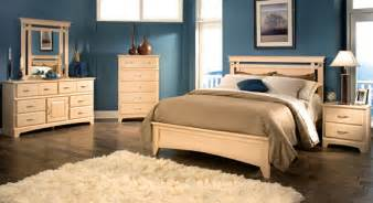 room colors for guys room colors for a