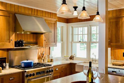 Kitchen Design Portland Maine Kitchen Style Kitchen Portland Maine By Whitten Architects