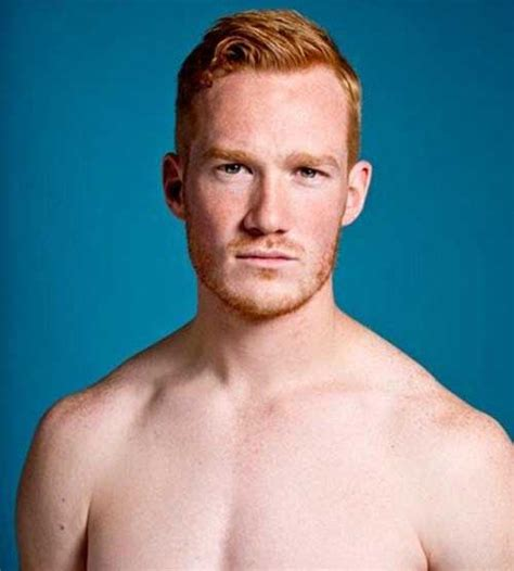 short male haircuts for gingers 15 pictures of mens short haircuts mens hairstyles 2018
