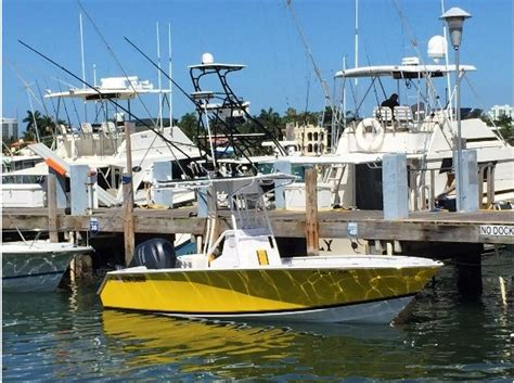 contender boats for sale in miami contender 21 boats for sale in miami florida
