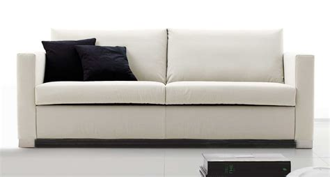 One Sofa Wood Furniture Biz Photos Every One Sofa Bed By
