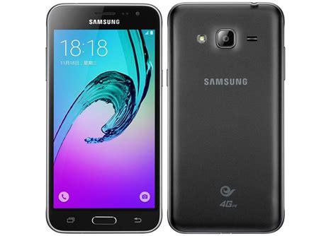 Samsung J3 Samsung Galaxy J3 J320f 8gb Dual Sim Schwarz 8806088227610
