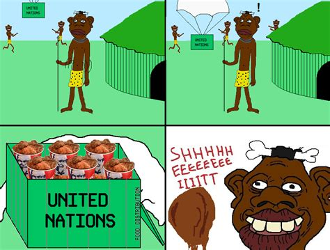 Sheeit Meme - united nations sheeeit know your meme