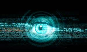10 cybersecurity issues to expect in 2016 industry