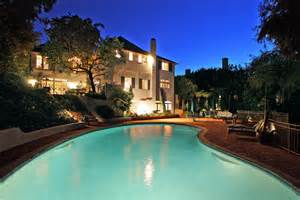 homes for in beverly ca beverly homes for elite california homes