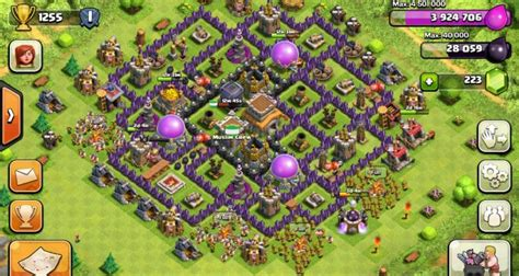 best defense town hall level 8 2016 clash of clans town hall 8 attack strategy 2016