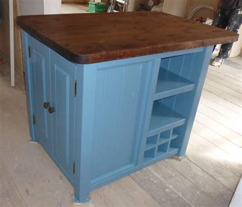 Very Small Kitchen Design   Interiordecodir.com