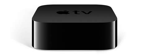 New Apple Tv apple tv now with 4k and hdr support