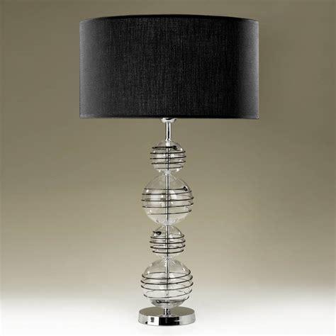 Ikea Led Tischleuchte by Tischleuchte Beleuchtung Einebinsenweisheit