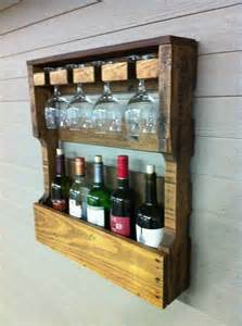 Pallet Wine Rack Plans by Best 25 Pallet Wine Racks Ideas On