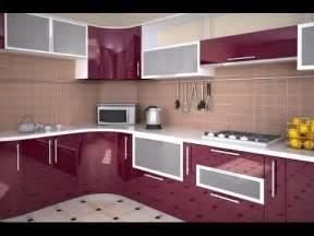 Kitchen Cabinets Kerala best kitchens