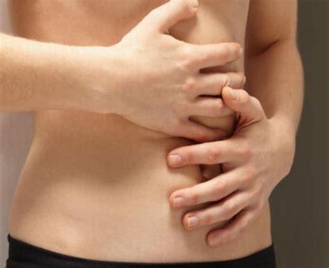 whole grains ulcerative colitis ucsd crohn s disease