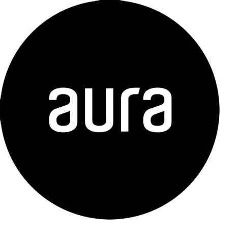 how to find your aura color how to find your color aura