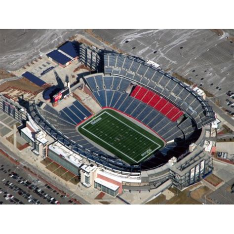 Gillette Stadium Box Office by Gillette Stadium Events And Concerts In Foxboro Gillette