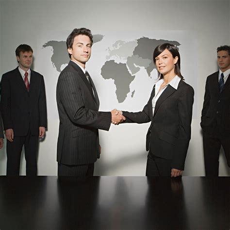 Menjadi Pengusaha 9 cara menjadi pengusaha sukses yukbisnis