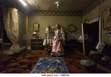 victorian houses interior victorian house interior www pixshark com images galleries with a bite