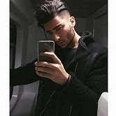 zayn-malik-hairstyle-2017-back-view