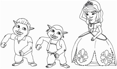 strega nona coloring pages coloring pages