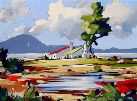 geschirrspüler bosch 45 cm 695 robertson gallery carla bosch