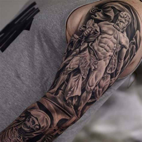 jun cha tattoos jun cha find the best artists anywhere in