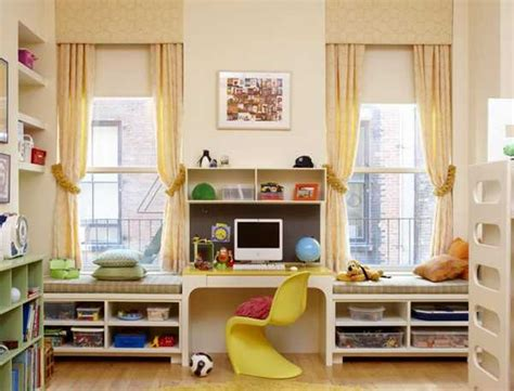 kids window bench 30 window seat decor ideas adding functional appeal to