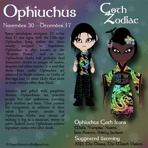 25 best ideas about ophiuchus zodiac on pinterest