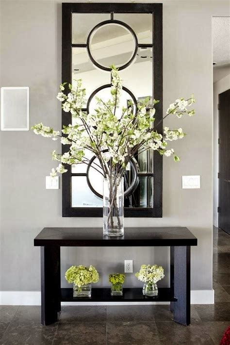 mirror decoration at home 25 diy ideas with mirrors hative
