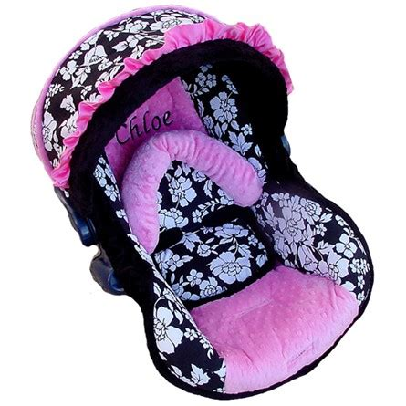 chicco keyfit 30 car seat cover pattern infant baby car seat cover pattern sewing patterns for baby