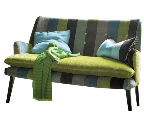 sofa guild 127 best furniture images on pinterest designers guild
