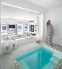 design living room with pool inside myhouseidea