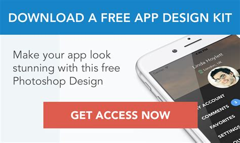 app design vault coupon tutorial how to build a custom segmented control in swift