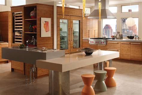 kitchen appliance stores nyc 100 kitchen appliance stores in los angeles best