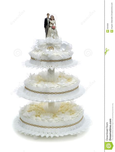 Wedding Cake Images Free by 8 Free Stock Photos Of Wedding Cakes Images Wedding