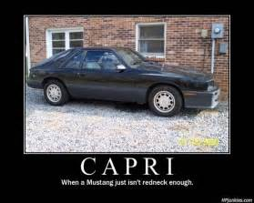ford mustang jokes car autos gallery