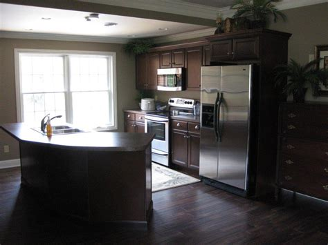 Second Kitchen second kitchen artisan interiors and builders