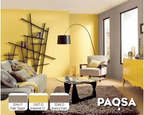 colores en interiores cuatro combinaciones de colores para un dise 241 o interior