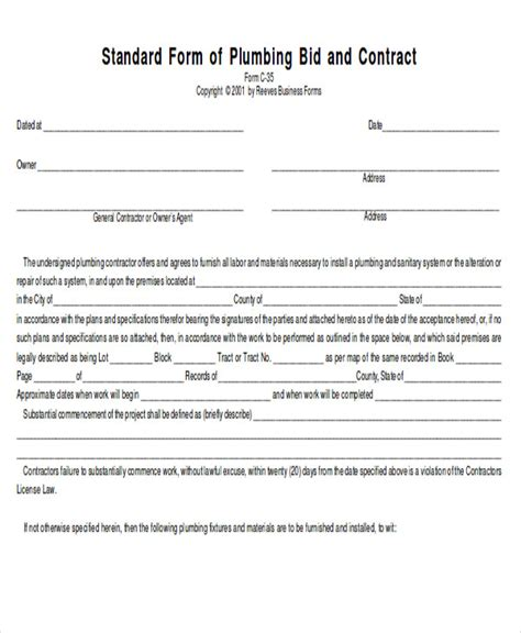 proposal template fill online printable fillable blank pdffiller