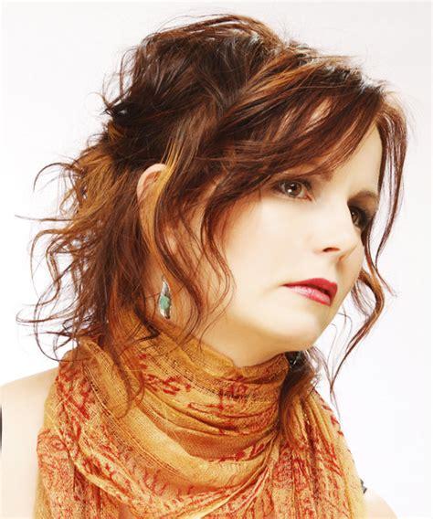 gypsy shags on medium hair 2013 2013 gypsy shag hairstyle to download 2013 gypsy shag