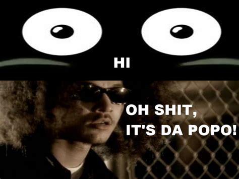Popo Meme - popo meme by garuniox on deviantart