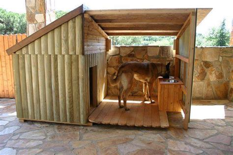 nice dog house now that s a dog house pics