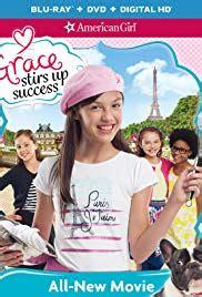 olivia rodrigo grace stirs up success grace stirs up success 2015 imdb