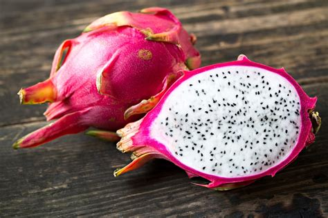 how to cut dragon fruit how to a fruit knowing and tips sumo gardener
