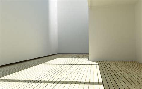 big white room 강쥐닷컴 자료실