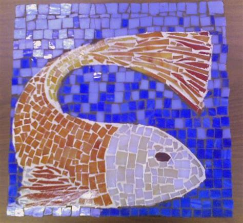 easy mosaic pattern ideas 17 best images about simple mosaic ideas on pinterest
