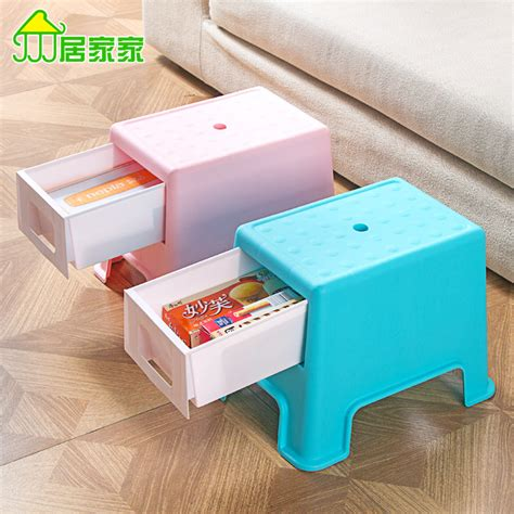 small plastic bench modern shoe bench promotion shop for promotional modern