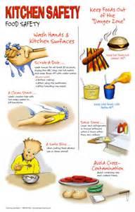 kitchen restaurant safety kitchen design photos