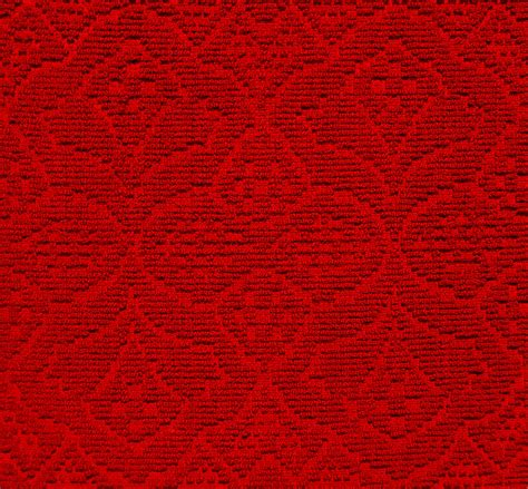 pattern fabric free 60 red textures seamless textures freecreatives