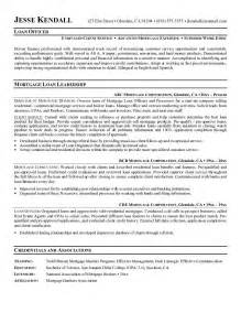 cover letter exles for human services bsa officer resume sales officer lewesmr