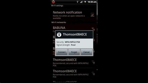 wifi cracker android how to wifi passwords on android no root