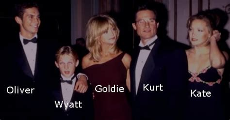 oliver hudson brother boston wyatt russell age height hockey wife sanne hamers